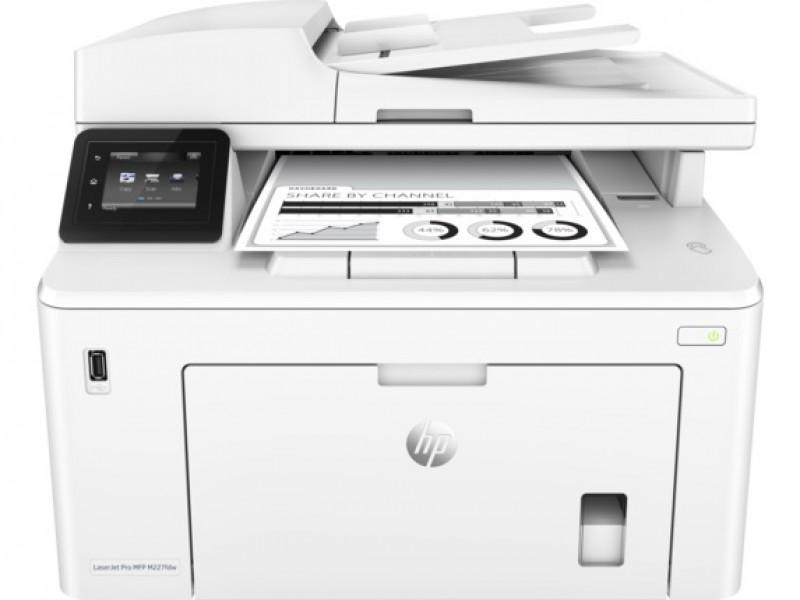 GIGABYTE GA-AB350-Gaming rev.1.1