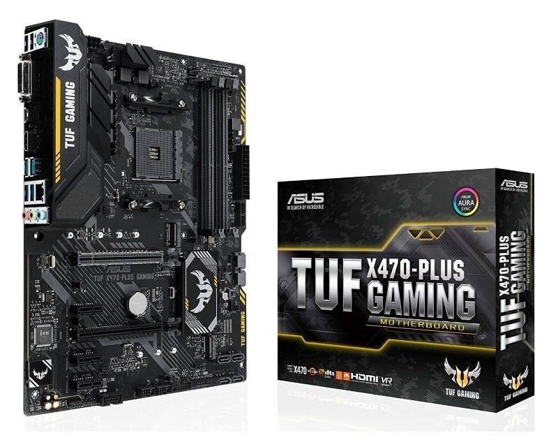 SSD TS 128GB SSD370 Series