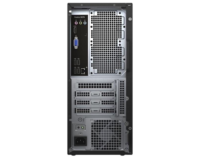 Tesla Klima uredjaj 18000Btu, DC Inverter, TC50V3-18410IA