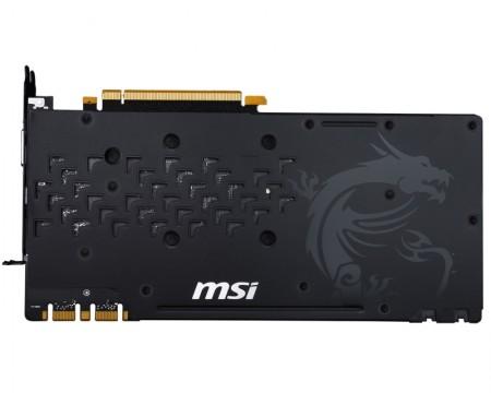 AMD A8-7600 4 cores 3.1GHz (3.8GHz) Radeon R7 Box