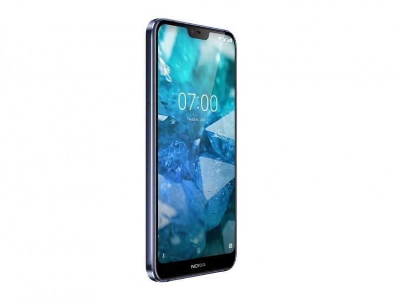 DeepCool N200 Hladnjak za laptop 15.6 120mm.Fan 1000rpm 42CFM 22dB 340x310x59mm (postolje)