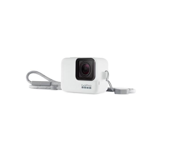 WD 8TB 3.5 SATA III 256MB IntelliPower WD81PURZ Purple