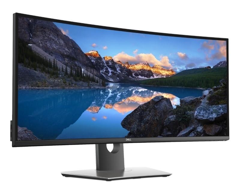 Sony DSC-WX500B (crni)