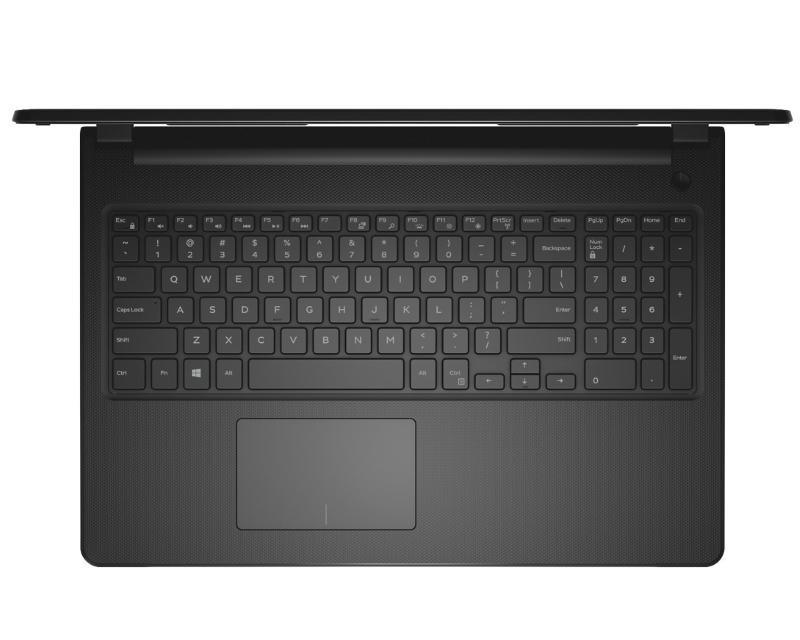 Sony DSC-W830S (sivi)