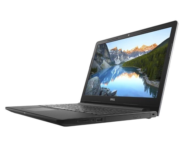 Sony ILCE-7B (telo)