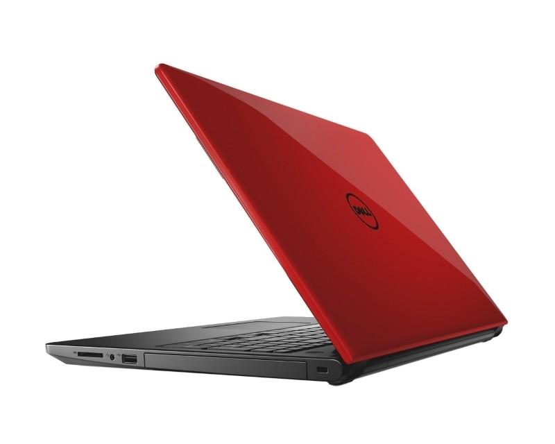 Sony ILCE-5100LB (crni, 16-50mm)