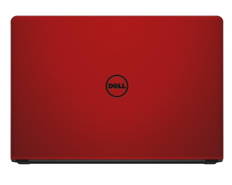 Sony ILCE-7M2B (telo)