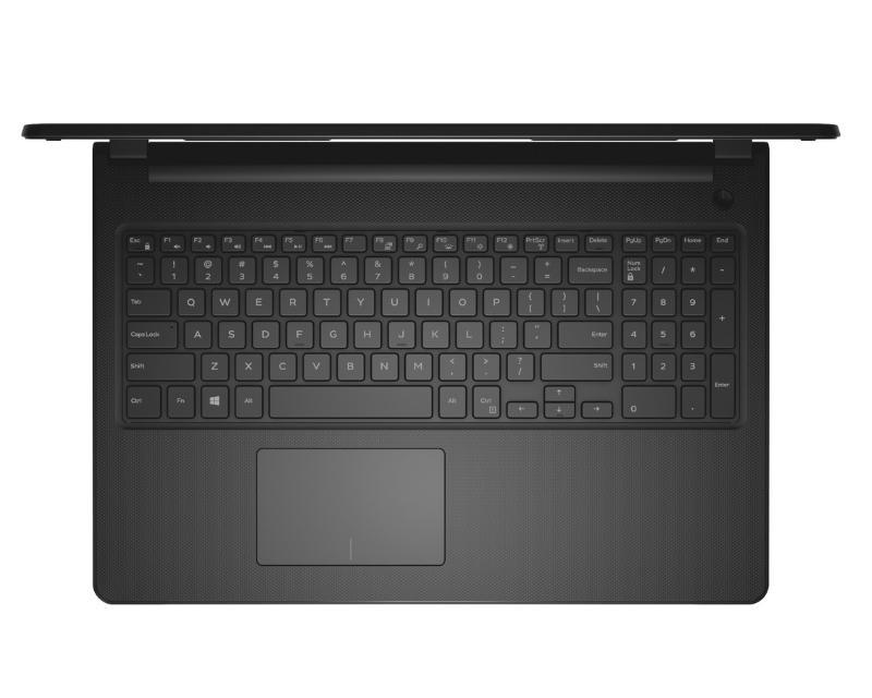 Sony DSC-WX350B (crni)