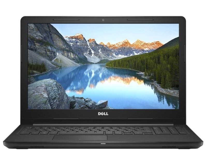 Sony SEL 70-200mm G objektiv