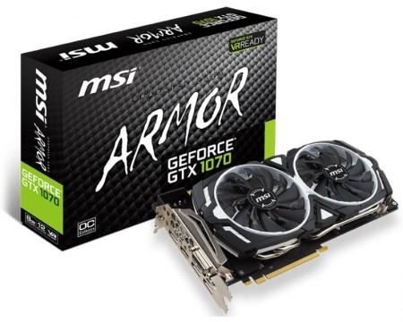 ASUS ROG Xonar Phoebus PCI Express zvučna karta