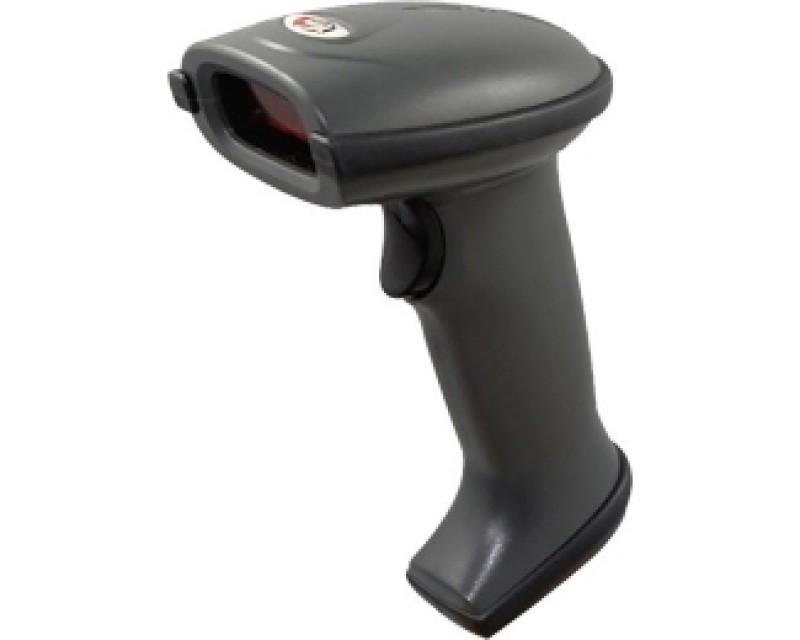 VIVAX HOME panelna grejalica PH-2001