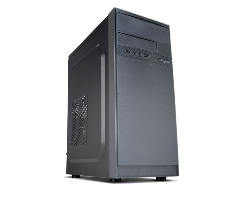 EWE PC MICROSOFT E30004GB500Win10 HSLV noTMODD