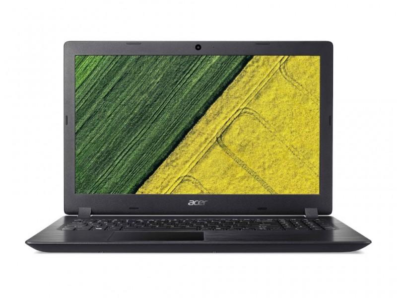 GMB-500-12 napajanje 500W 12cm ventilator, 20+4pin, 4pin 12V, 2xSATA 2xIDE 4-pin