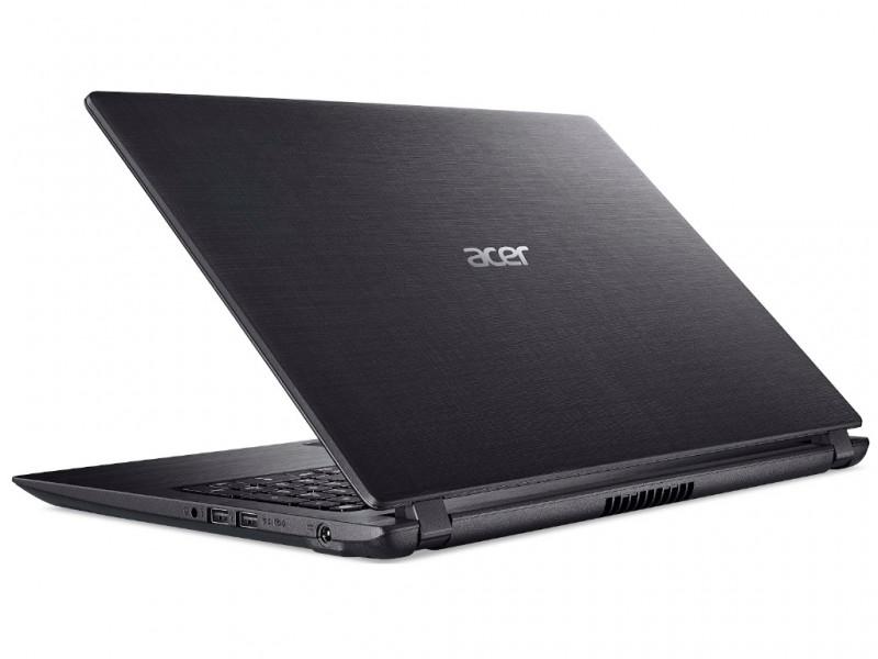 Lenovo IdeaPad 330-15IGM Intel N4000 15.6AG 4GB 500GB RADEON 530 2GB BT4.1 Platinum Grey (81D1007BYA)