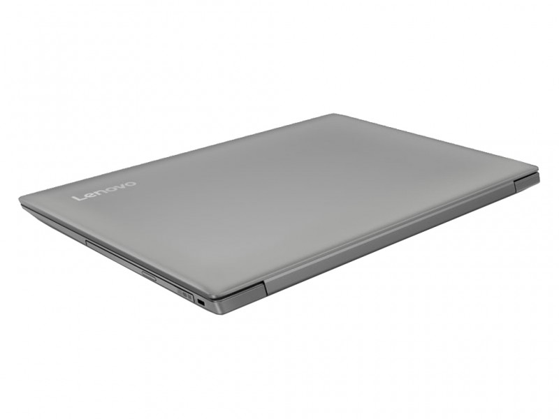 Lenovo IdeaPad 330-15IGM Intel N5000 15.6AG 4GB 500GB IntelHD BT4.1 Platinum Grey (81D10075YA)