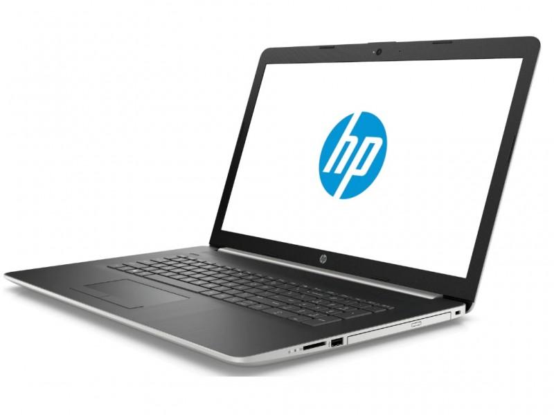 Lenovo IdeaPad 330-15IGM Intel N5000 15.6AG 4GB SSD128 RADEON 530 2GB BT4.1 Onyx Black (81D100CUYA)