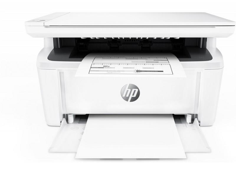 Lenovo IdeaPad 330-15IKB Intel i3-8130U 15.6FHD AG 4GB 1TB RADEON 535 2GB BT4.1 DOS Platinum Grey (81F500LWYA)