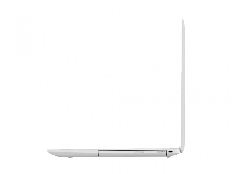Lenovo IdeaPad 330-15IGM Intel N4000 15.6AG 4GB 500GB IntelHD BT4.1 Blizzard white (81D1006YYA)