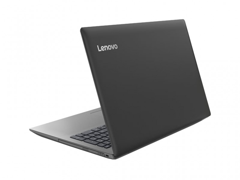 Lenovo IdeaPad 330-15IGM Intel N4000 15.6AG 4GB 500GB IntelHD BT4.1 Onyx Black (81D1006XYA)
