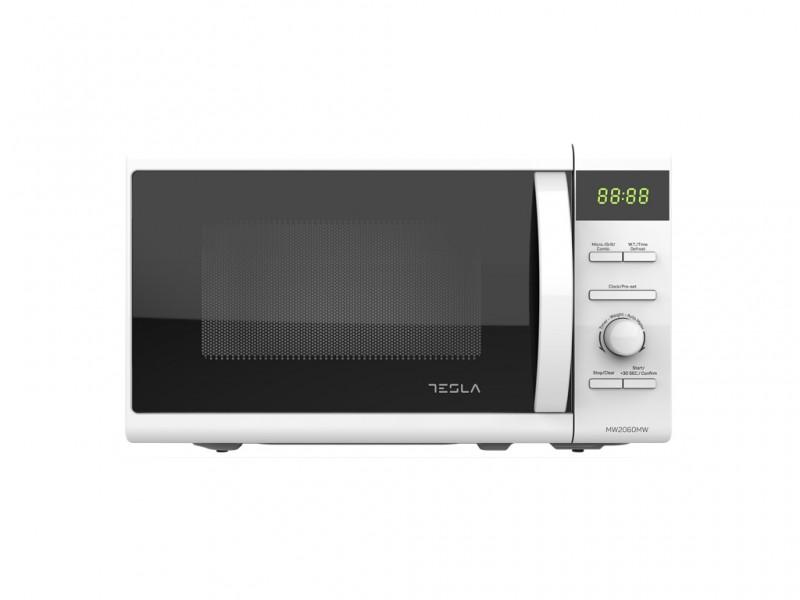 HP 15-da0045nm Celeron N4000 15.6HD AG slim 4GB 500GB UHD Graphics 600 FreeDOS White (4RN94EA)