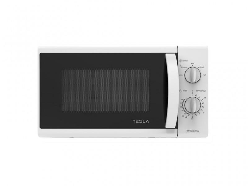 HP 250 G6 i3-7020U 15.6FHD 8GB 1TB AMD Radeon 520 2GB DVDRW GLAN FreeDOS EN (4LT72ES)
