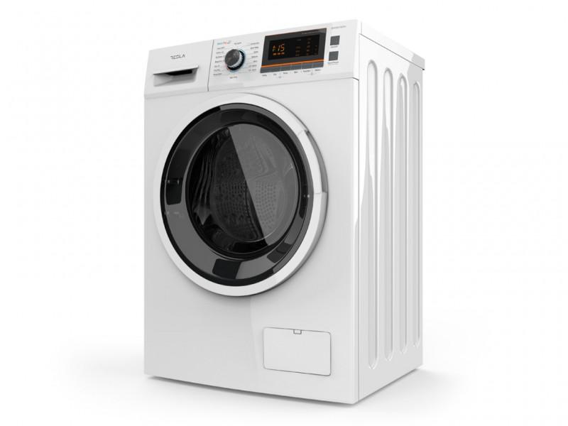 HP 15-da0039nm Pentium N5000 QC 15.6FHD AGslim 4GB 1TB GF MX110 2GB DVD DOS SparklingBlack(4RN06EA)