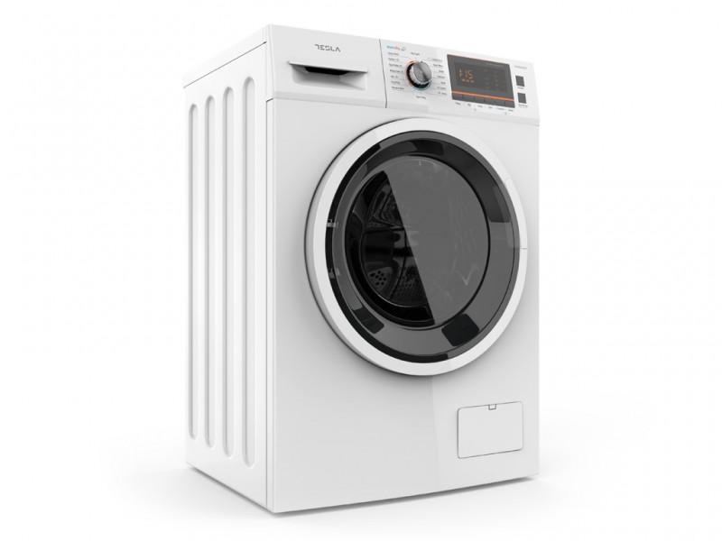 HP 250 G6 Celeron N4000 15.6FHD 4GB 1TB DVDRW GLAN FreeDOS EN (4LT68ES)
