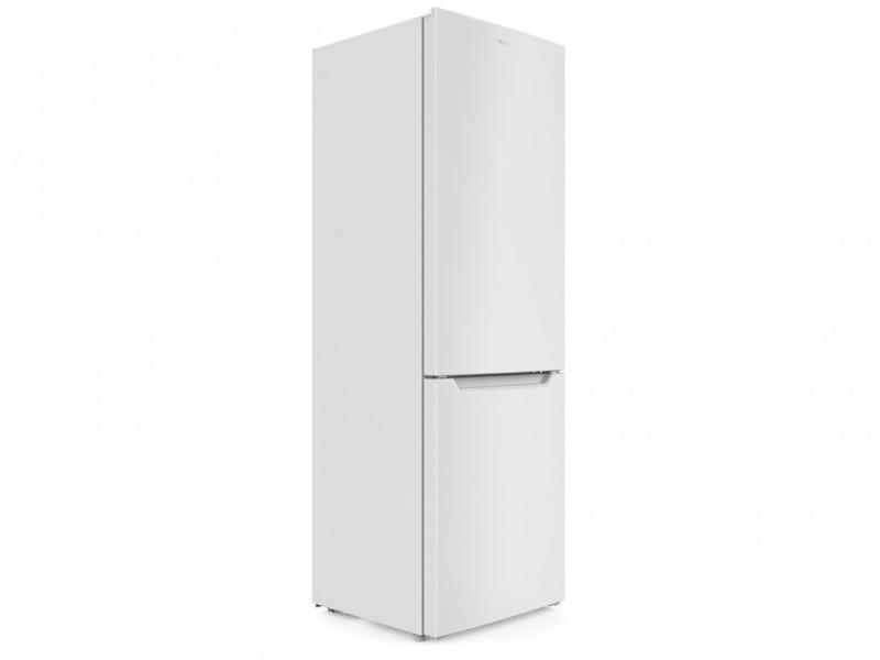 HP 250 G6 i3-7020U 15.6FHD 4GB 1TB AMD Radeon 520 2GB DVDRW GLAN Win 10 Home Silver (4QW63ES)