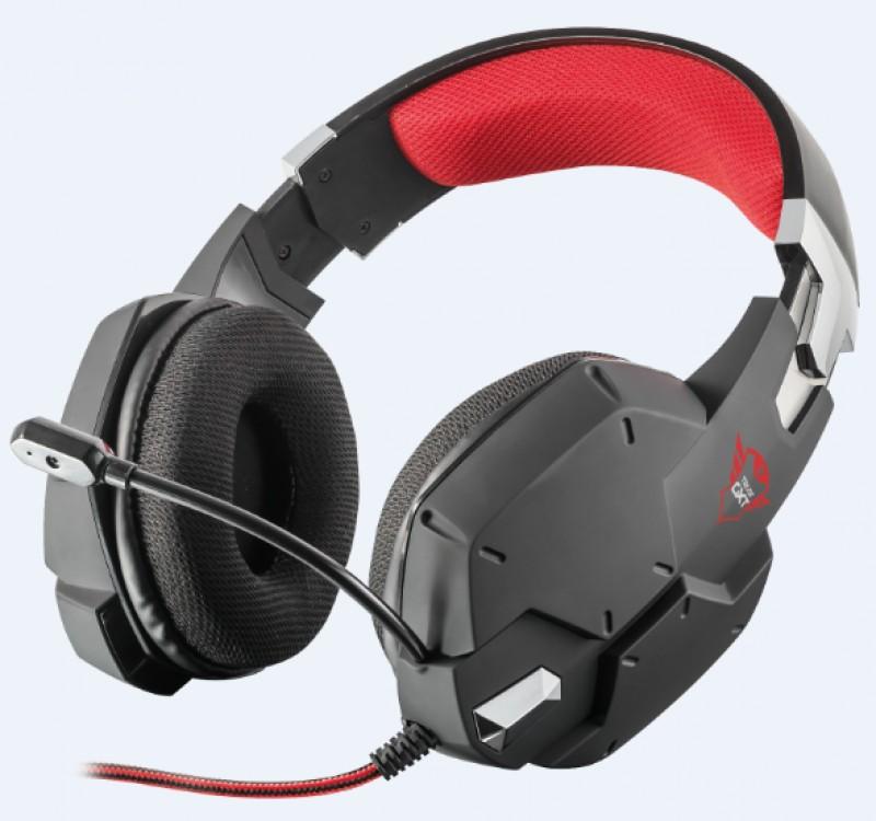 Samsung VCC4320S3A usisivac, 1600W, bez vrece, Mikro + HEPA filter, 82dB, plavi