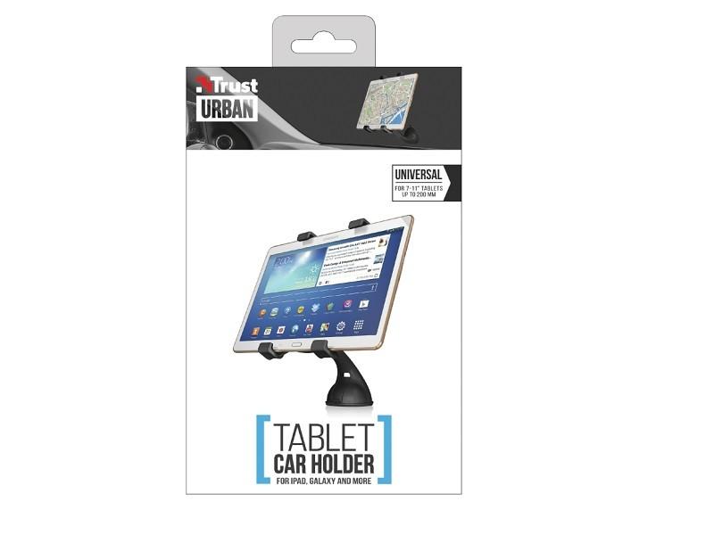 INTEL Core i3-7100 2-Core 3.9GHz tray