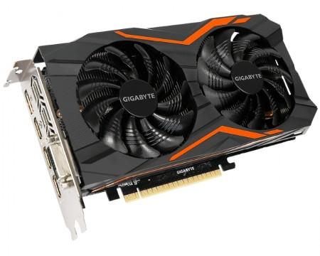 WD 250GB 2.5 SATA III WDS250G1B0A Blue