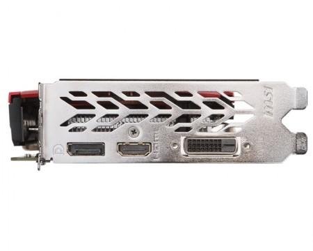 AMD 240GB 2.5 SATA III 7mm (199-999527) Radeon R3 series