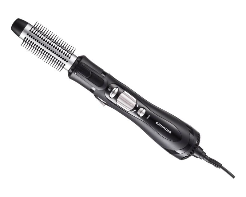 HP NOT 250 G6 i3-7020U 4G500 R520-2G, 3QM27EA