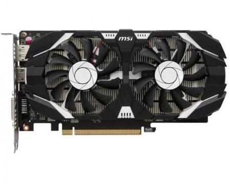 KINGSTON SODIMM DDR3 8GB 1600MHz KVR16LS118