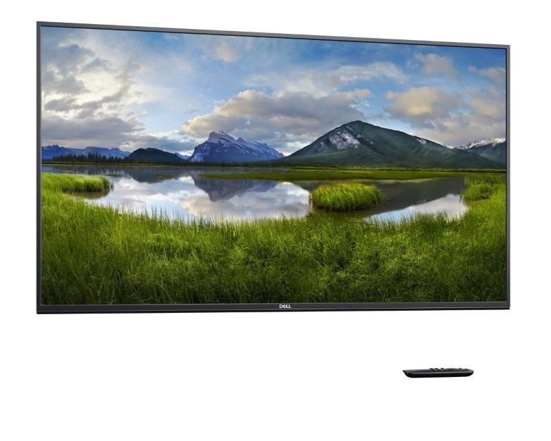 HP LaserJet Pro MFP M227fdw, A4, LAN, WiFi, NFC, duplex, ADF, fax (G3Q75A)