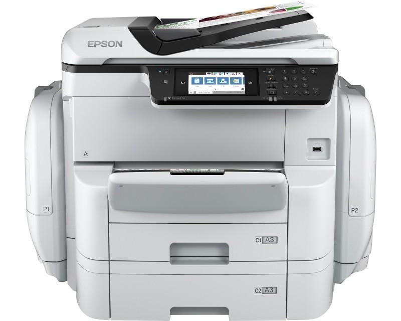 EPSON FX-2190II matrični štampač