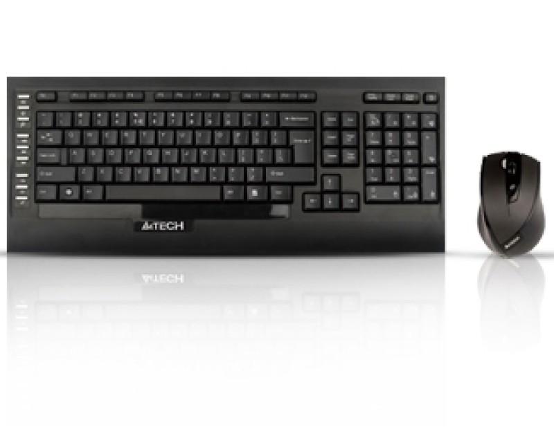 GoPro Sleeve & Lanyard (Pink)