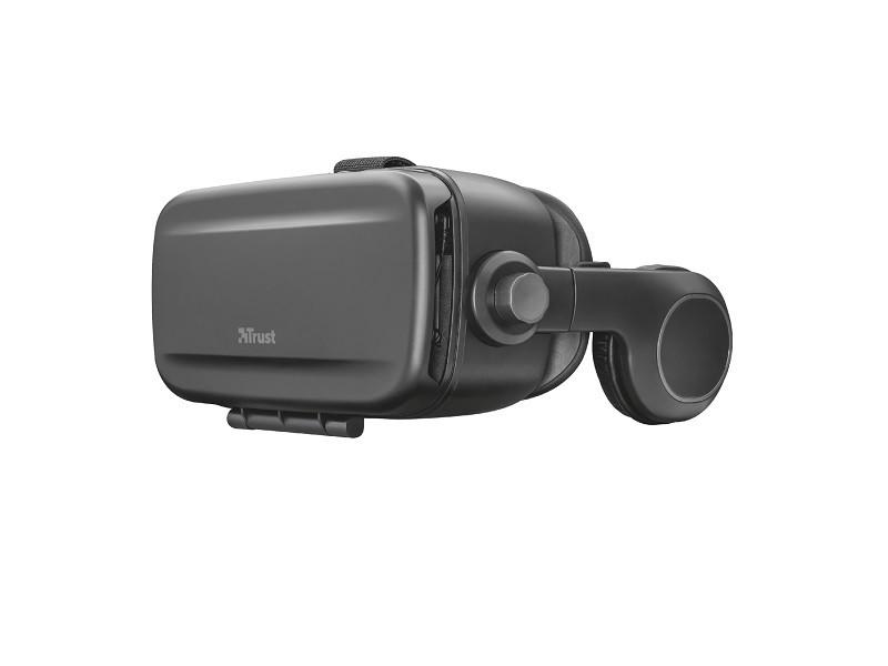 GoPro Sleeve & Lanyard (White)