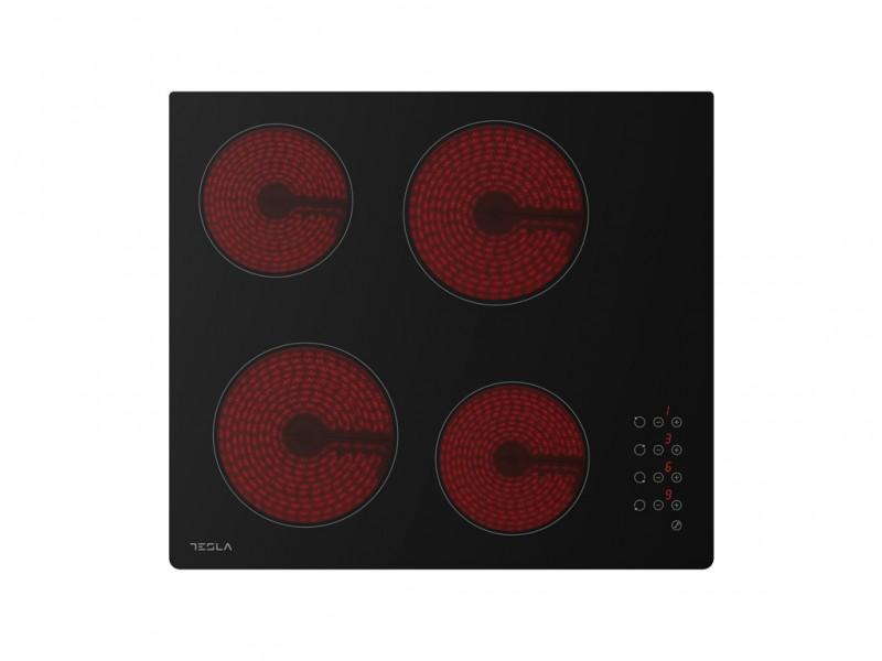 DELL Inspiron 15 (3576) 15.6 FHD Intel Core i5-8250U 1.6GHz (3.4GHz) 4GB 1TB AMD Radeon 520 2GB 4-cell ODD crni Ubuntu 5Y5B