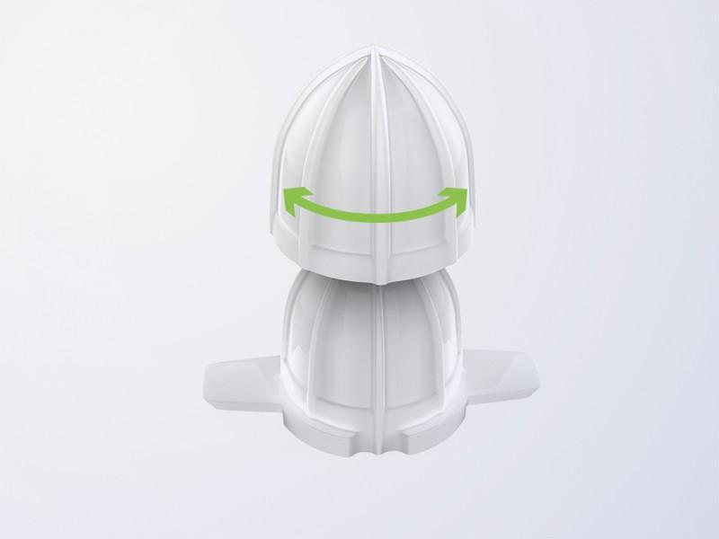 DELL Inspiron 15 (3576) 15.6 FHD Intel Core i5-8250U 1.6GHz (3.4GHz) 4GB 1TB AMD Radeon 520 2GB 4-cell ODD plavi Ubuntu 5Y5B