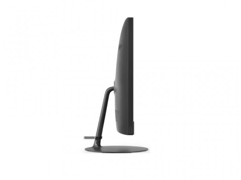 DELL Inspiron 15 (3567) 15.6 FHD Intel Core i3-7020U 2.3GHz 4GB 1TB 4-cell ODD crni Ubuntu 5Y5B