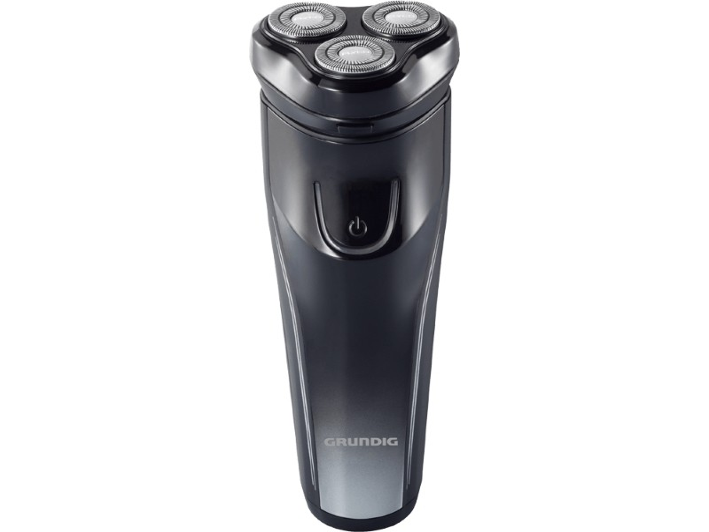 GRUNDIG MS 6640 električni brijač