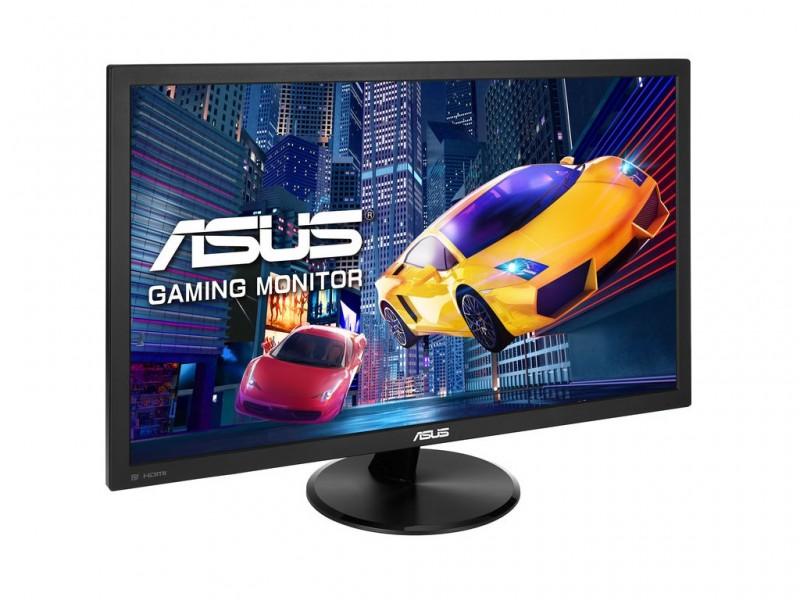 CHIEFTEC CMR-2131SAS 2 x 5.25 SATA crna fioka za hard disk