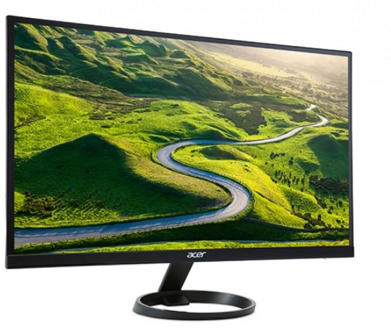 CHIEFTEC CMR-425 4 x 2.5 SATA crna fioka za hard disk