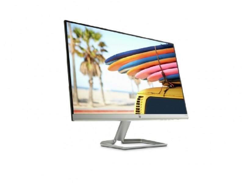 CHIEFTEC SST-3141 SAS 4 x 3.5 fioka za hard diskove