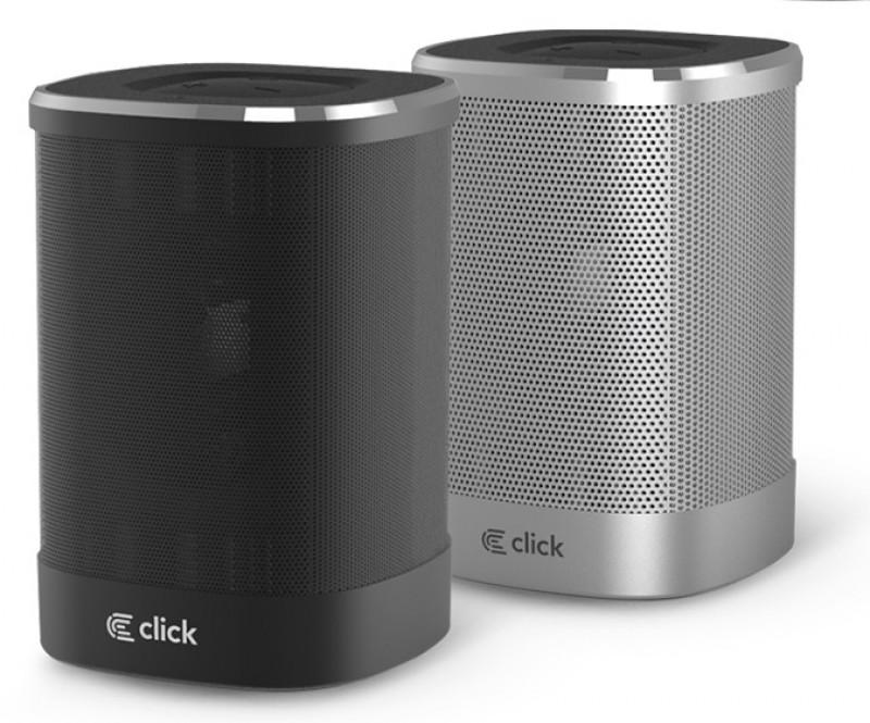EWE PC MICROSOFT G49004GB500Win10 HSLV