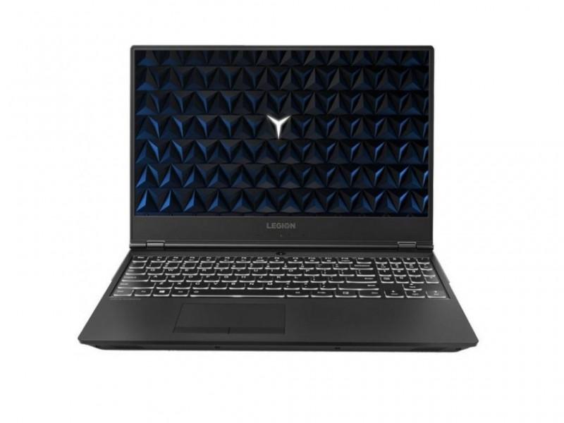 WM-65T-01 Gembird TV nosac fiksni/tilt 32-65 VESA max.60x40cm,  max 40kg, drzac