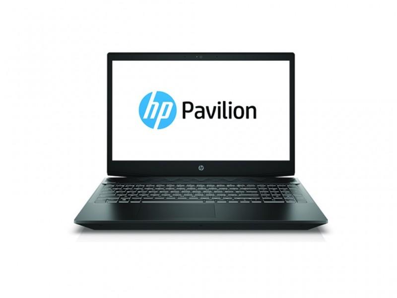 SEAGATE 6TB 3.5 SATA III 256MB ST6000VX0023 SkyHawk Surveillance HDD
