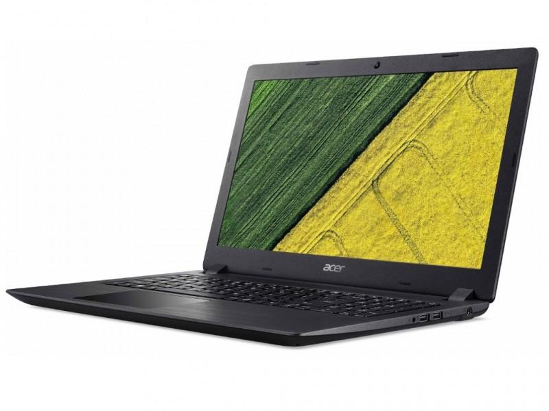 HP 250 G6 i5-7200U 15.6HD 4GB 1TB HD Graphics 620 GLAN Win 10 Home (4QW31EA)