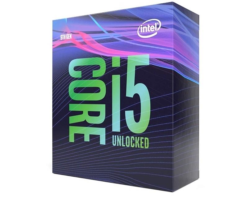 HP ProBook x360 440 G1 i7-8550U 14FHD UWVA Touch 8GB 256GB Intel UHD 620 Win 10 Pro EN (4LS94EA)